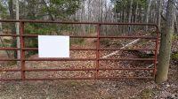 Home for sale: Tbd Granite Ln., Chilhowie, VA 24319