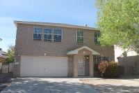 Home for sale: 10820 Thunder Basin Rd. S.E., Albuquerque, NM 87123