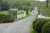 Home for sale: 2389 Carsonville Rd., Elk Creek, VA 24326