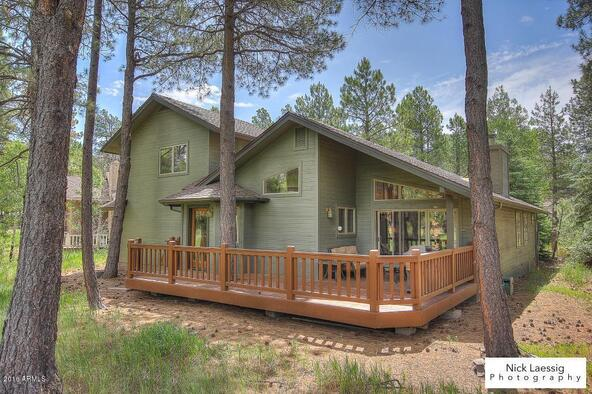 562-2122 Platt Cline --, Flagstaff, AZ 86005 Photo 54
