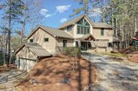 Home for sale: 1502 Vickers Rd., Clayton, GA 30525