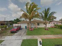 Home for sale: 3rd, Boynton Beach, FL 33435