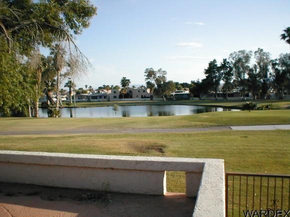 2589 Country Club Dr., Bullhead City, AZ 86442 Photo 2