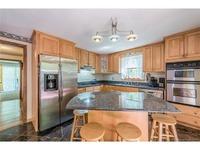 Home for sale: 31 Wood Creek Rd., Burlington, CT 06013