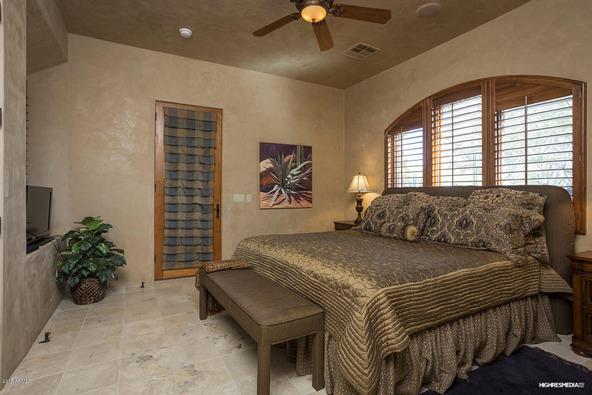 7920 E. Greythorn Dr., Gold Canyon, AZ 85118 Photo 15
