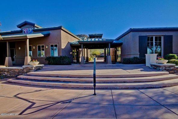 30862 N. Glory Grove, San Tan Valley, AZ 85143 Photo 2