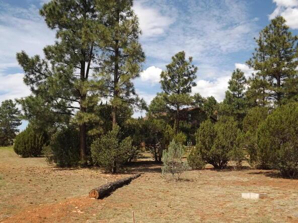 2374 Wildcat Cir., Overgaard, AZ 85933 Photo 10