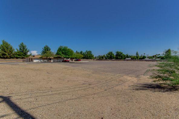 5035 W. Greenway Rd., Glendale, AZ 85306 Photo 4