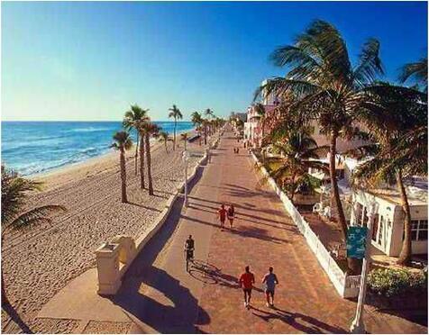 1410 S. Ocean Dr., Hollywood, FL 33019 Photo 5