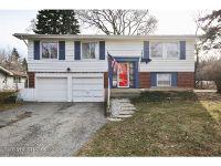 Home for sale: 2s681 Gray Avenue, Lombard, IL 60148