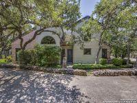 Home for sale: 1202 Golden Pond, San Antonio, TX 78248