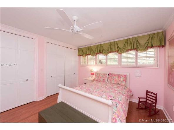 5860 S.W. 118 St., Coral Gables, FL 33156 Photo 21