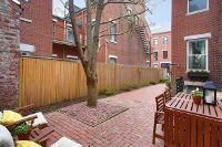 Home for sale: 23 Mount Vernon St., Boston, MA 02129