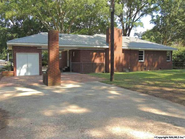 1703 S.W. Colfax St., Decatur, AL 35601 Photo 11