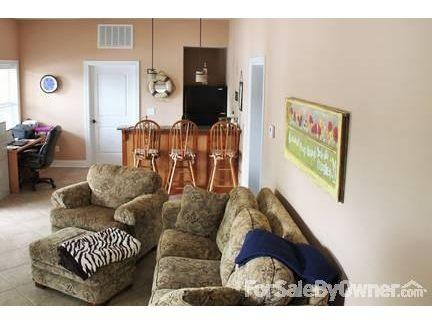 311 County Rd. 564, Rogersville, AL 35652 Photo 18