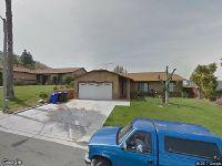 Home for sale: Jasmine, Fontana, CA 92337