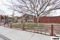 Home for sale: 1001 Gary Ln., Fallon, NV 89406