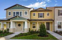 Home for sale: 14120 Murcott Blossom Blvd., Winter Garden, FL 34787