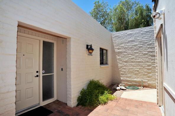4505 N. Circulo de Kaiots, Tucson, AZ 85750 Photo 4