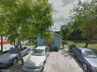 Home for sale: E. 5th St., Bradenton, FL 34208