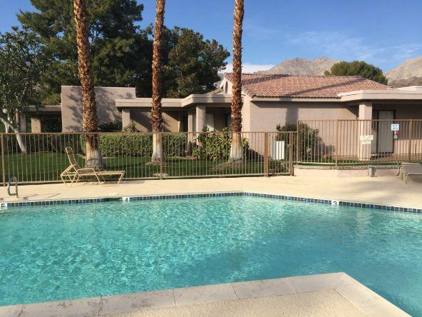 72315 Canyon Ln., Palm Desert, CA 92260 Photo 13