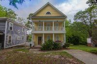 Home for sale: 907 W. Confederate Avenue, Columbia, SC 29201