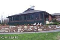 Home for sale: 3329 Palmer Dr., Saugatuck, MI 49453