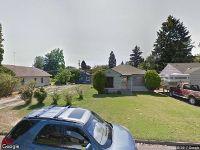 Home for sale: Jefferson Ave., Yakima, WA 98901