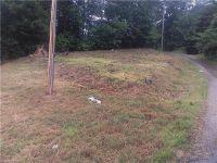Home for sale: 9999 Harrisland, Asheville, NC 28806
