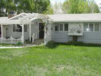 Home for sale: 811 W. Main, Buena Vista, CO 81211