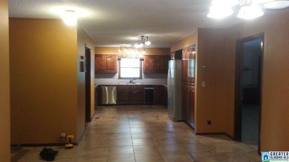 1113 Southwood Ave., Talladega, AL 35160 Photo 36