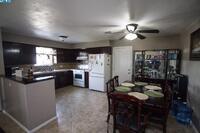 Home for sale: 23465 Avenue 55, Ducor, CA 93218