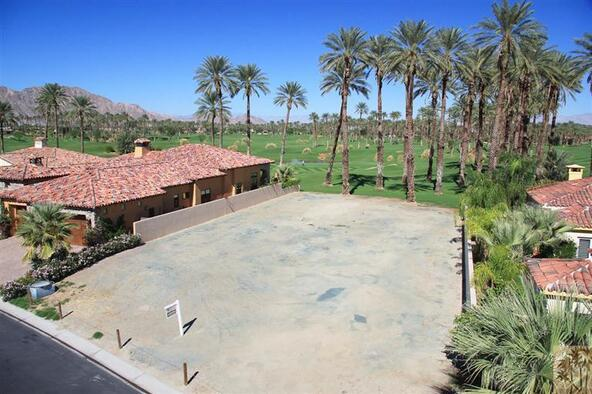 81894 Couples Ct., La Quinta, CA 92253 Photo 6