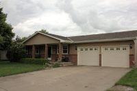 Home for sale: 2266 Linden Dr., Salina, KS 67401