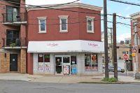 Home for sale: 56 Monroe St., Hoboken, NJ 07030