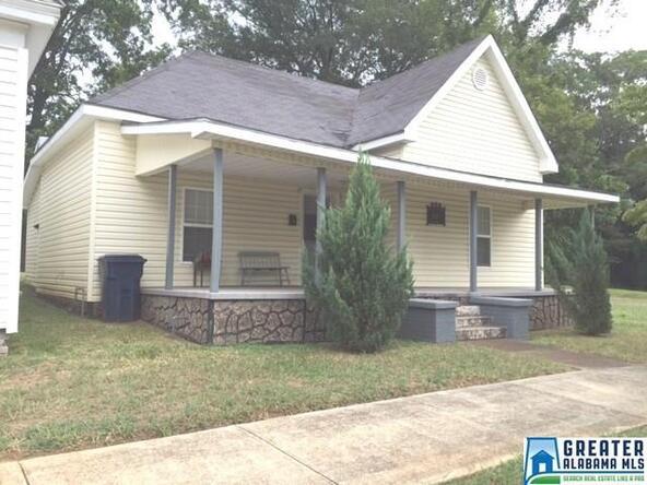 427 A St., Anniston, AL 36207 Photo 27