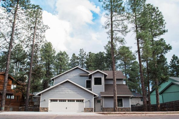 3396 S. Carol Dr., Flagstaff, AZ 86005 Photo 2