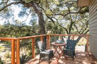 Home for sale: 290 Portal St., Oak View, CA 93022