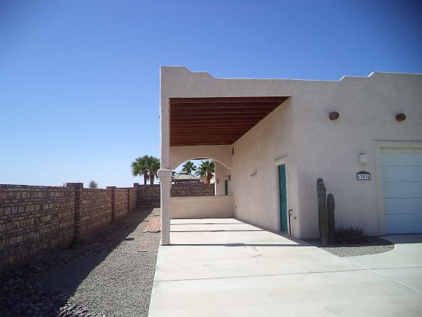 13535 E. 55 Dr., Yuma, AZ 85367 Photo 11