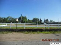Home for sale: 8xx E. Bridge St., Redwood Falls, MN 56283