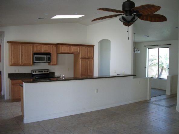 3390 Roadrunner Dr., Lake Havasu City, AZ 86406 Photo 2
