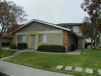 Home for sale: 619 Halyard St., Port Hueneme, CA 93041
