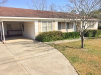 Home for sale: 51 T.C. Gordon Rd., Tifton, GA 31793