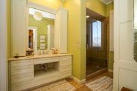 Home for sale: 114 Teddy Bear Trail, Kerrville, TX 78028