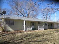 Home for sale: 307 South 5th St., Wapello, IA 52653
