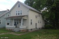 Home for sale: 223 Washington St., Moorefield, WV 26836