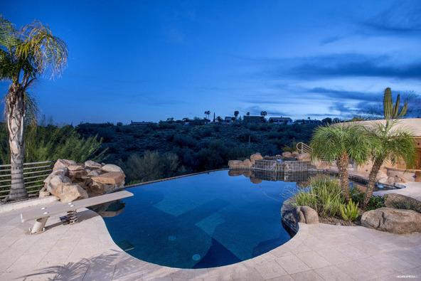 16015 E. Ironwood Dr., Fountain Hills, AZ 85268 Photo 35