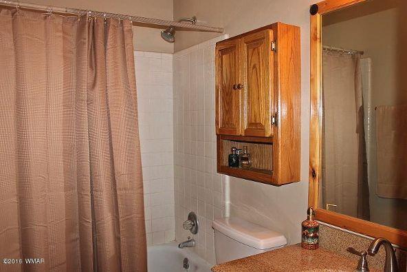 1240 Larson Rd., Lakeside, AZ 85929 Photo 42