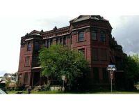 Home for sale: 213 Chestnut St., Holyoke, MA 01040