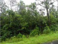 Home for sale: Putnam Rd., Milton, FL 32583